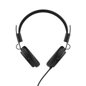 Defunc Headphone Basic - Bl
