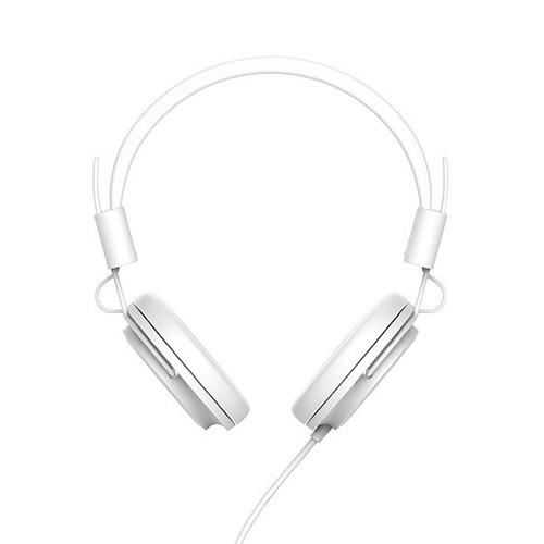 Defunc Headphone Basic - White