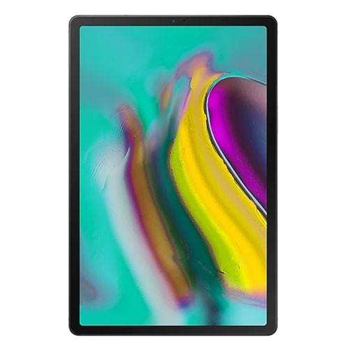 Samsung Galaxy Tab S5e 10.5 inch (2019 edition) - Silver