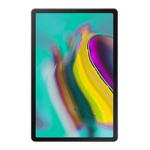Samsung Galaxy Tab S5e 10.5 inch (2019 edition) - Black