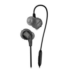 JBL Endurance Run Sport Headphone - Black