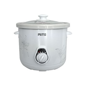 Mito Baby Cooker R88