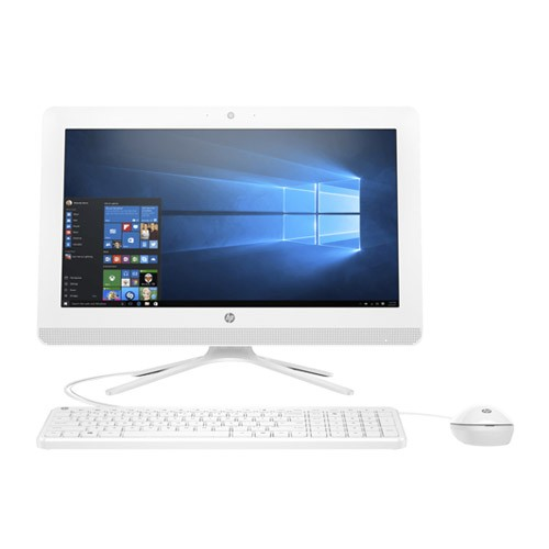 HP All in One PC - 20-c413d