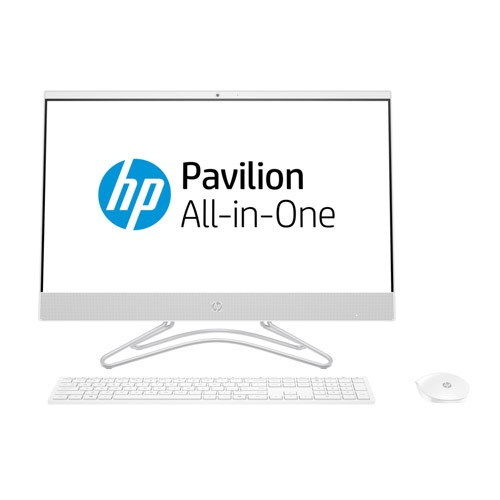 HP All in One PC - 24-f0052l