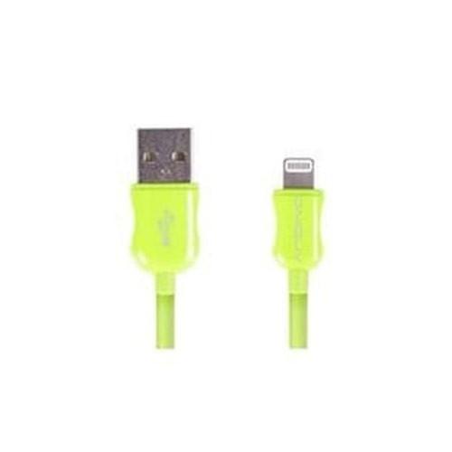 Andino MFI Lightning ANEC-001 - Green