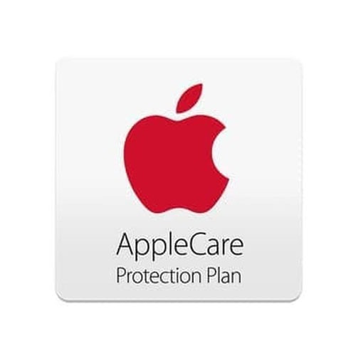 AppleCare Protection Plan for Mac Mini - (S2522FE/A)