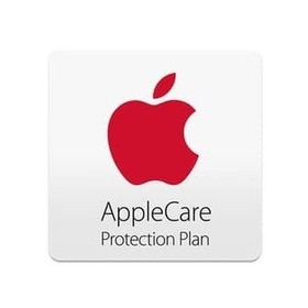 AppleCare Protection Plan f