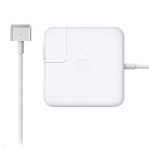 Apple 85W MagSafe 2 Power Adapter for MacBook Pro 15 inch (MD506B/B)