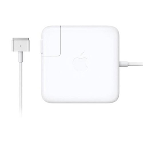 Apple 60W MagSafe 2 Power Adapter for MacBook Pro 13 Inch (MD565B/B)