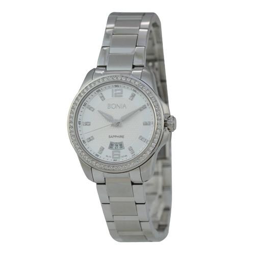Bonia - B10145-2315S - Jam Tangan Wanita