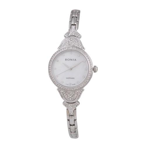 Bonia - B10166-2357S - Jam Tangan Wanita
