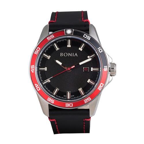Bonia - B10175-1339  - Jam Tangan Pria