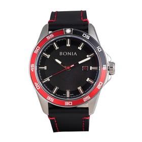 Bonia - B10175-1339  - Jam