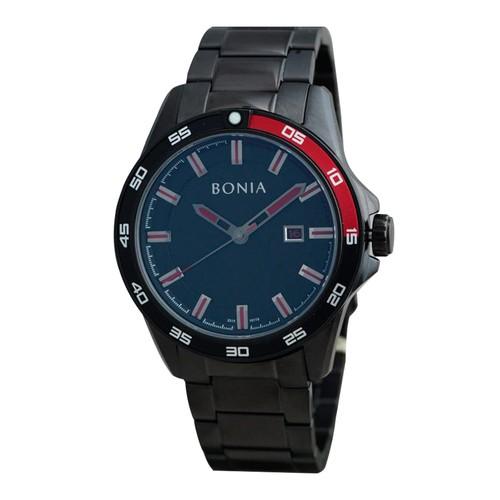 Bonia - B10175-1732  - Jam Tangan Pria