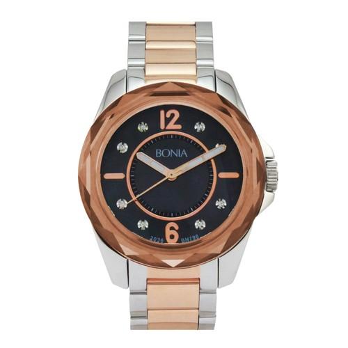 Bonia - B796-3135 - Jam Tangan Pria