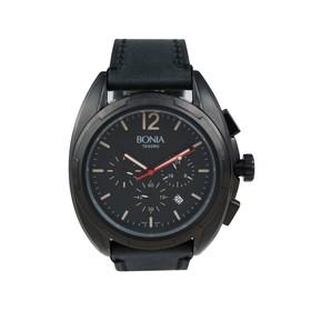 Bonia - BPT167-1735C - Jam