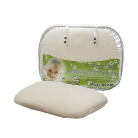 Willow Pillopedic Baby Memo