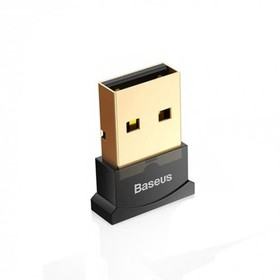 Baseus Mini USB Bluetooth 4