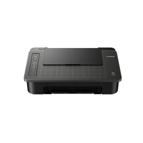 Canon Inkjet Printer TS307