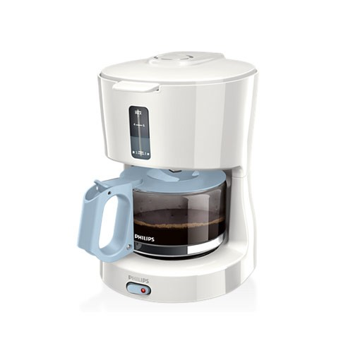 Philips Coffee Maker HD7450/70