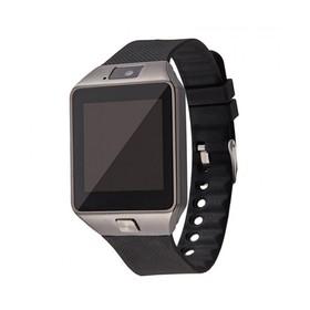 DZ09 Bluetooth Smart Watch