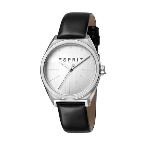 Esprit - ES1L056L0015 - Jam Tangan Wanita