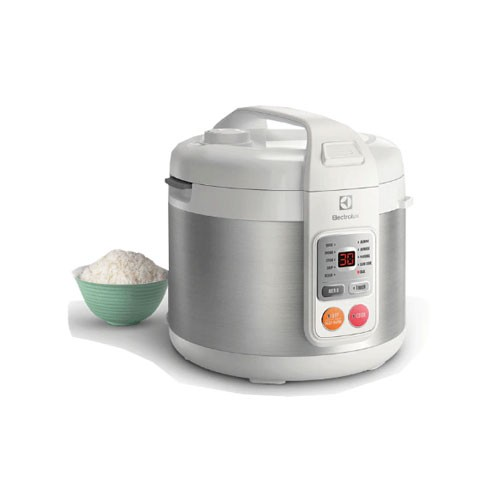 Electrolux Rice Cooker - ERC3505