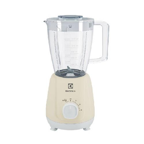 Electrolux Blender - EBR3416A