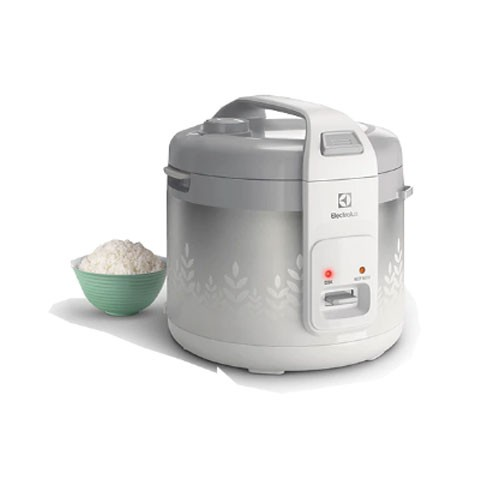 Electrolux Rice Cooker - ERC3305