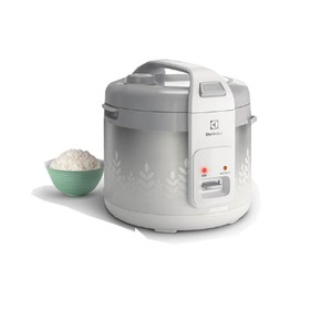 Electrolux Rice Cooker - ER