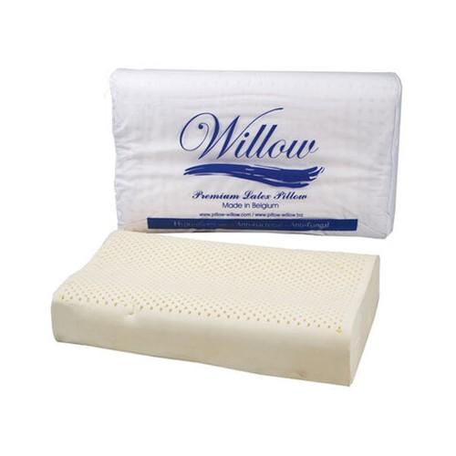 Willow Ergonomic Jumbo Latex Cover Knitting
