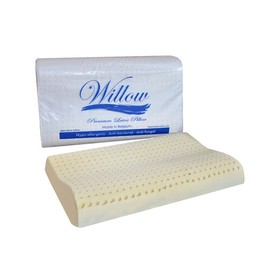 Willow Ergonomic Latex 457