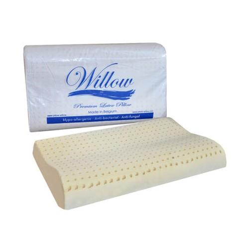 Willow Ergonomic Latex 457 Cover Knitting