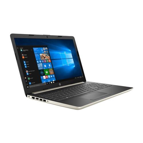 HP Notebook - 15-db0192AU