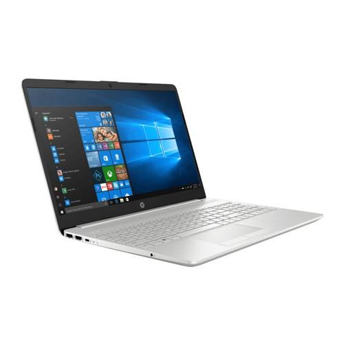 HP Notebook - 15s-du0015TX