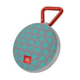 JBL Bluetooth Speaker Porta