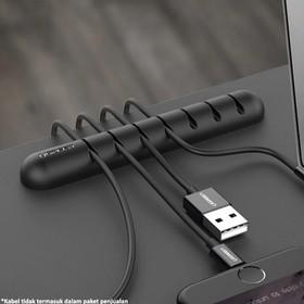 Ugreen 50320 7-Slot Cable O