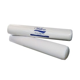 Willow Long Bolster latex C