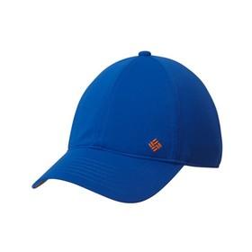 Columbia M Coolhead Ballcap
