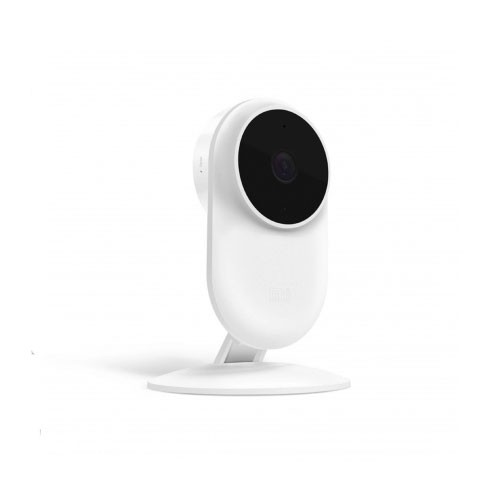 Xiaomi Mi Home Security Camera Basic 1080p - White