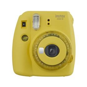 Fujifilm Instax Mini 9 - Cl