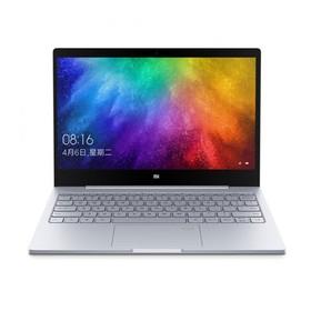 Xiaomi Notebook Air 13.3 In