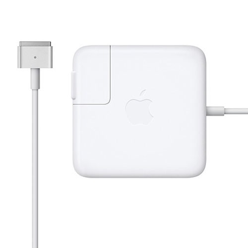 Apple 45W Magsafe 2 Power Adapter (MacBook Air) - (MD592B/B)