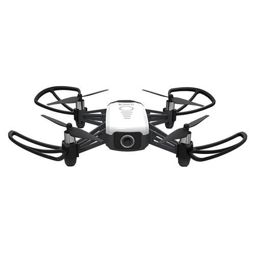 Brica Nova B-PRO5SE Wallee Drone