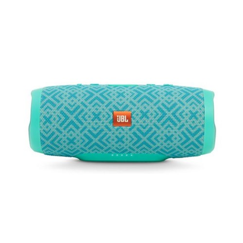 JBL Bluetooth Speaker Portable Charge 3 (Special Edition) - Mosaic