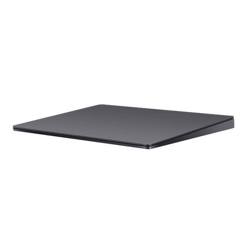 Apple Magic Trackpad 2 - (MRMF2ID/A) - Space Gray