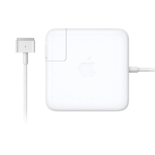 Apple 60W Magsafe 2 Power Adapter (MacBook Pro 13inch Retina Display) - (MD565B/B)
