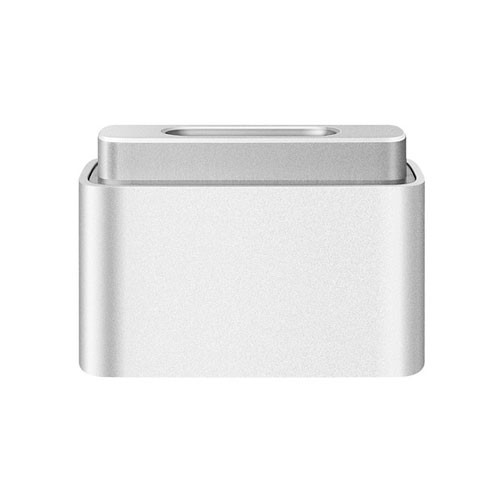 Apple Magsafe to Magsafe 2 Converter-ITS - (MD504ZA/A)