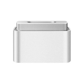 Apple Magsafe to Magsafe 2