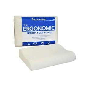 Willow Pillopedic Ergonomic